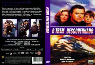 O TREM DESGOVERNADO (1999)