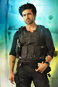Ram Charan photos from Bruce lee-thumbnail-6