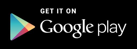 https://play.google.com/store/apps/details?id=com.pixlr.express&hl=en