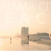 The Place { Panama City Beach / Part 1 }