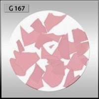 G167 Hot Pink