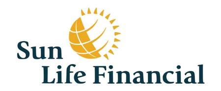 Nomor Call Center CS Asuransi Sun Life Financial