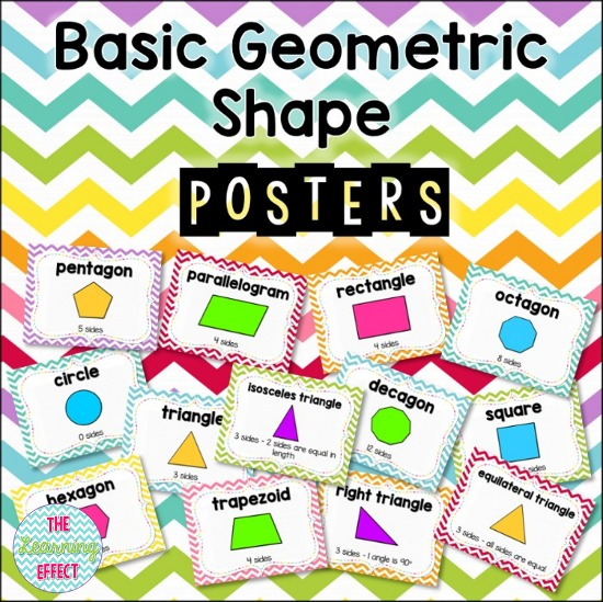 https://www.teacherspayteachers.com/Product/Basic-Geometric-Shape-Posters-607882