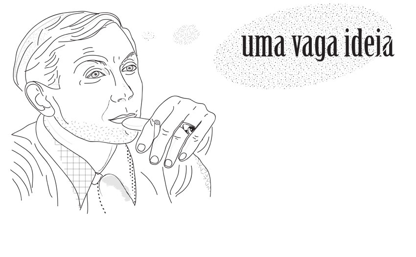 umavagaideia