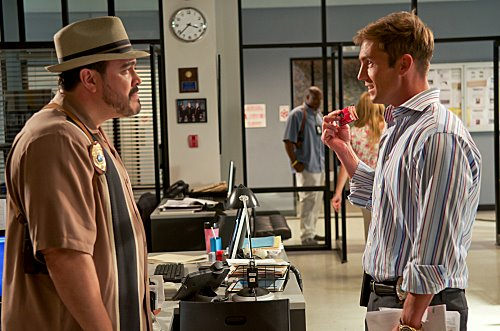 Dexter season 3 Download Full Show Episodes - Telly Series