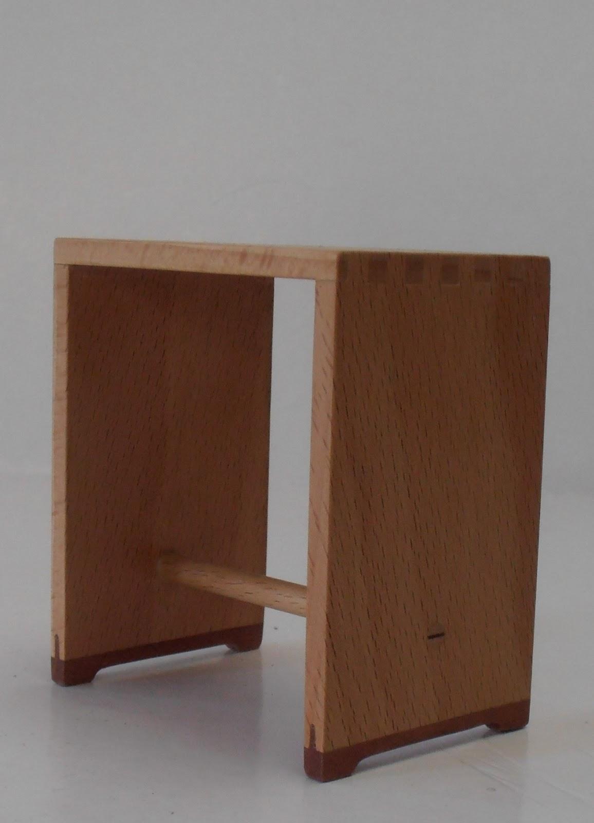 n 39 hi ha per a llogar cadires max bill. Black Bedroom Furniture Sets. Home Design Ideas
