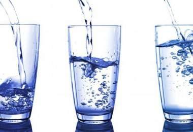 Manfaat Air Untuk Tubuh Yang Lebih Sehat
