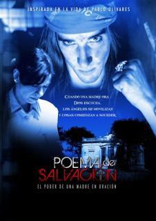 descargar Poema de Salvacion – DVDRIP LATINO