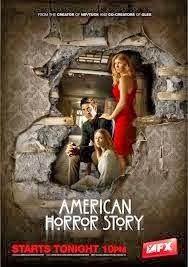 Assistir American Horror Story 3 Temporada Online