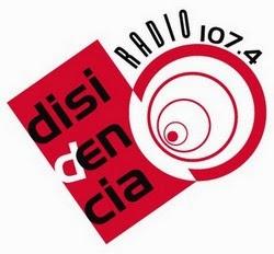 Disidencia Radio