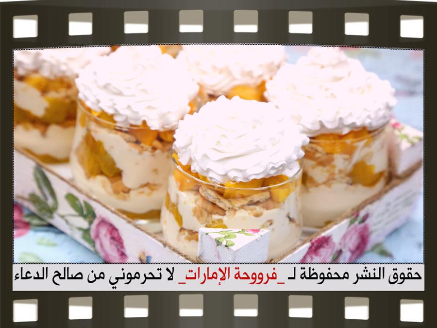 http://2.bp.blogspot.com/-1vSx7RhpoIs/VYK6eQ0EgkI/AAAAAAAAPdk/BSu6BL1fkzM/s1600/12.jpg