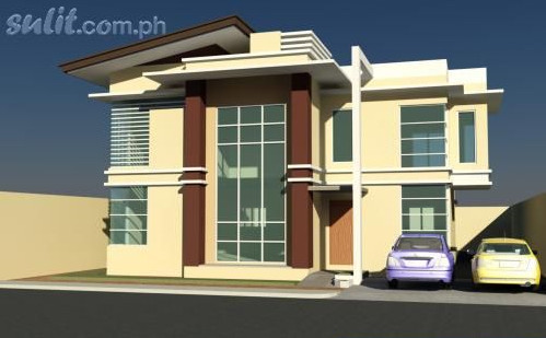 Modern House Plans Story House Plans Perfect Modern Home Designs