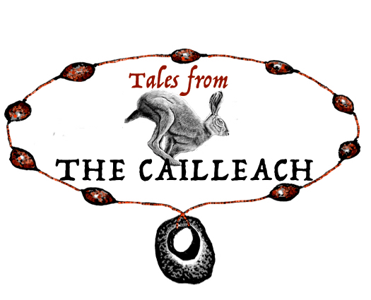 TALES FROM THE CAILLEACH
