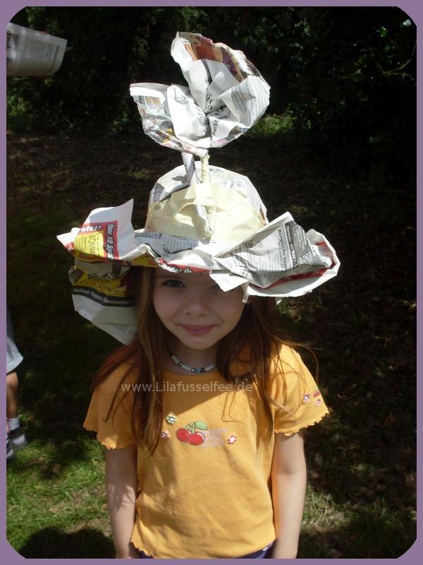 farsangi kalap
