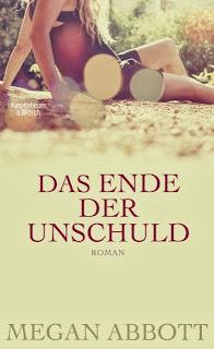 Deutsche HC - Ausgabe