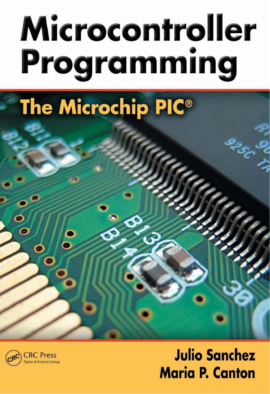 download lehrbuch der