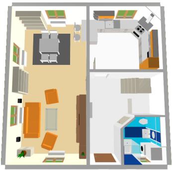 free room arranger 7 0 apps bro
