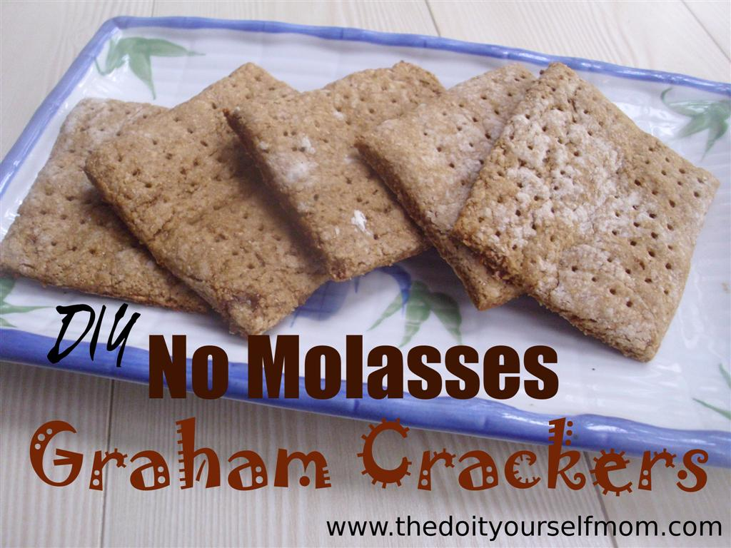 how to make molasses at home