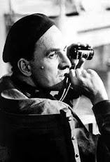 İngmar Bergman