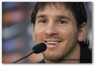 Lionel Messi Es El Jugador Mas Importante Para La Prensa