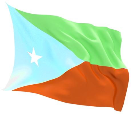 balochistan flag - photo #11