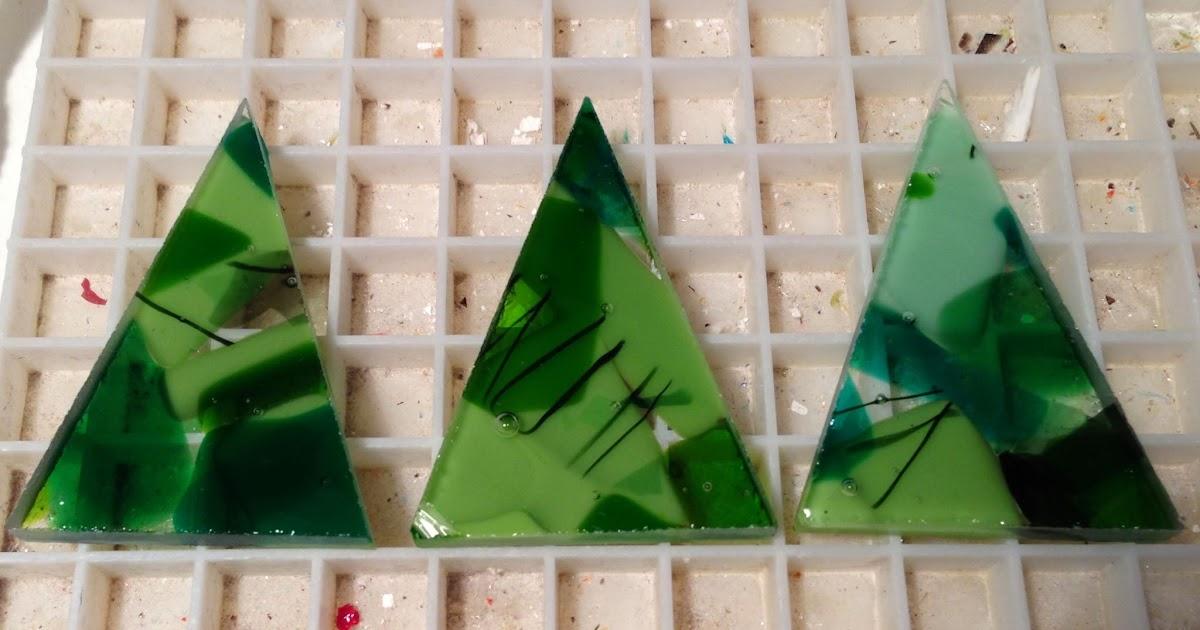 Cut Glass Pattern Beginning With P