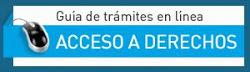 MINISTERIO DE DESARROLLO SOCIAL DE LA REPÚBLICA ARGENTINA