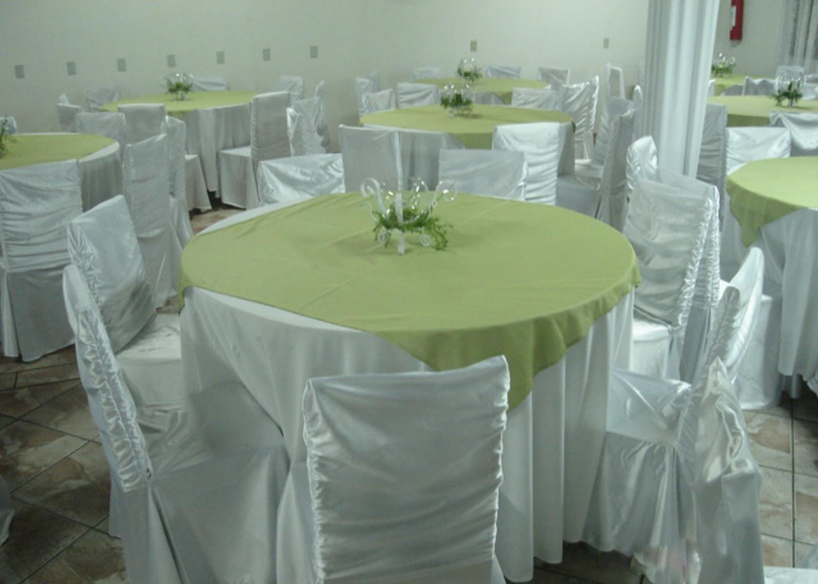+de+mesa,arranjos+para+mesa,fotos+de+mesa+para+casamento,fotos+de
