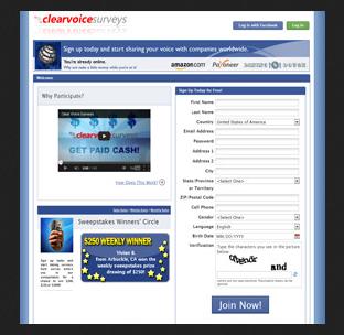 how to get free stuff online no surveys