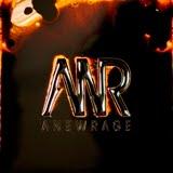 ANEWRAGE
