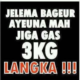 DP BBM Sunda