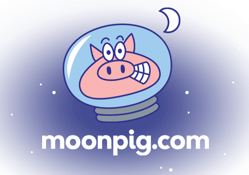 Moonpig hacked, Emial IDs, passwords compromised | Linux / Unix / MAC ...