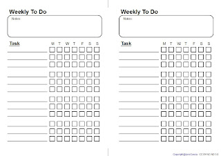 for free weekly to do download printable search
