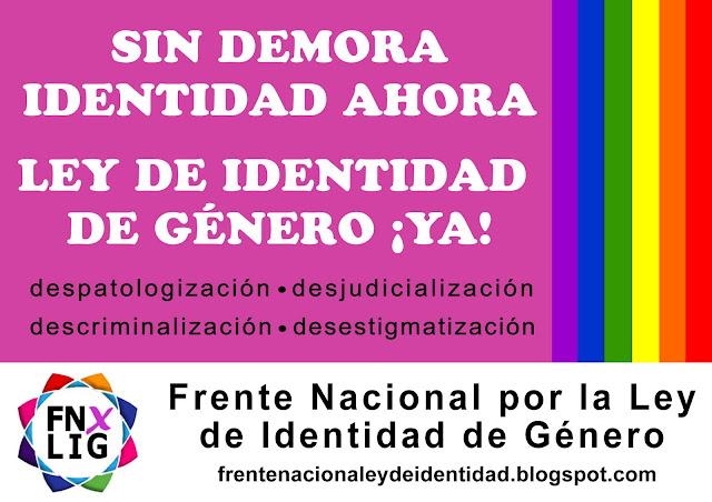 InfoLEG - Ministerio de Econom a y Finanzas P blicas - Argentina
