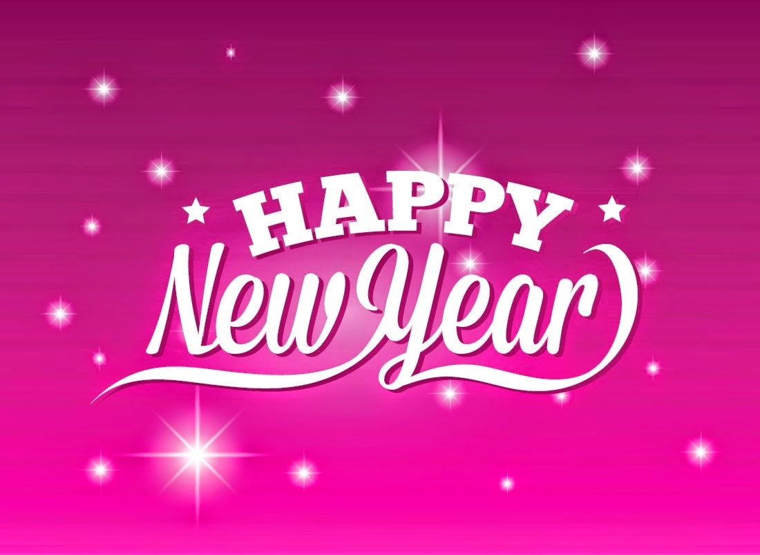 New Year 2016 Wallpapers Wishes Happy New Year Wishes Greeting