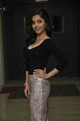 Aparna Bajpai sizzling photo shoot-thumbnail-18