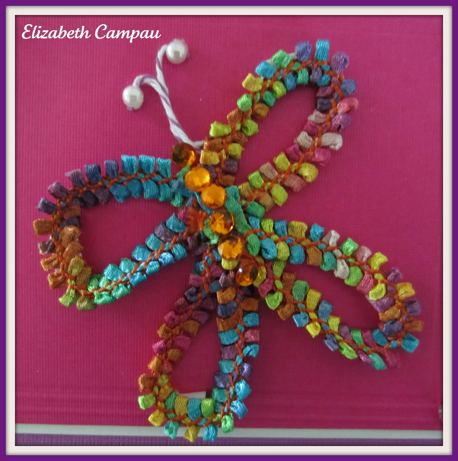 http://2.bp.blogspot.com/-1vfwdZnUi3E/TgzgzdpLvQI/AAAAAAAAAOs/cjH_NWT8Sx8/s1600/Ribbon+Butterfly+Card+Revised+003.jpg