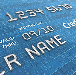 Cara Menghindarinya Modus Penipuan Bank,Penipuan lewat telepon,Penipuan lewat email,Penipuan melalui penawaran investasi dengan imbalan bunga tinggi,Penipuan dengan menggunakan kartu kredit di internet,Pemalsuan nomor call center