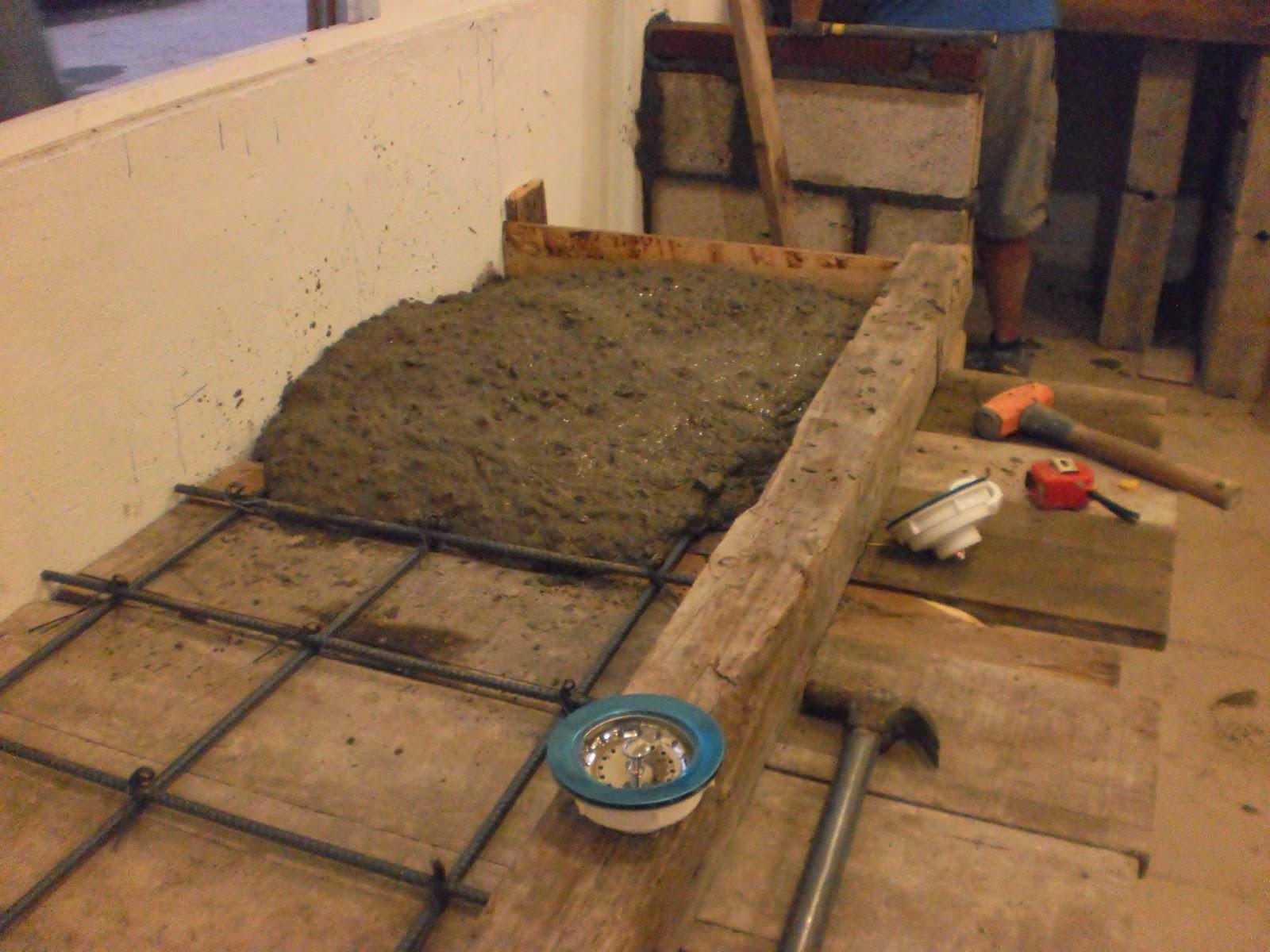 Instalaciones Profesionales Reyes Estrada: 2015