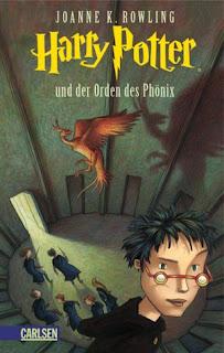 http://www.amazon.de/Harry-Potter-Orden-Ph%C3%B6nix-Band/dp/3551555559