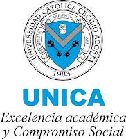 Resultados del examen UNICA 2013-I 1 de Setiembre | QUE HAY EN
