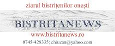 www.bistritanews.ro