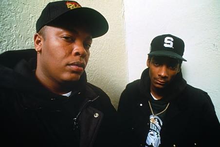 Fo Sho When Carhartt Was Hip Hop