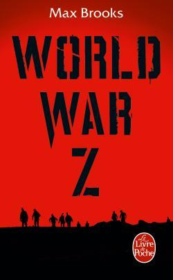 'Lisons un peu .. World_war_z_max_brooks