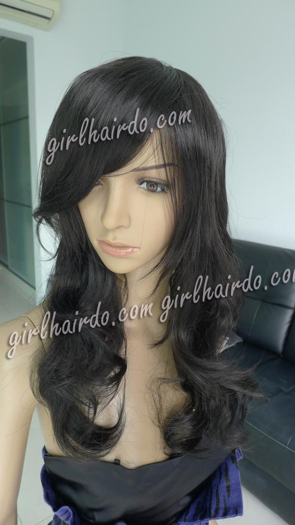 http://2.bp.blogspot.com/-1vqyXxhr6i0/UTymFU_yElI/AAAAAAAAKWI/izCy6oE_KZs/s1600/094.JPG