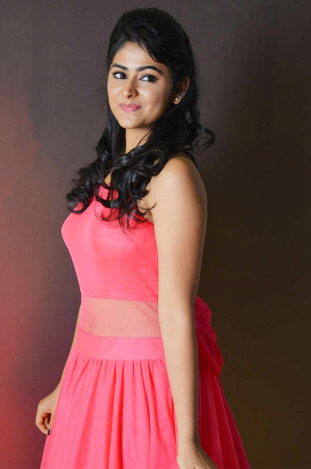 Palak Lalwani latest dazzling pics-HQ-Photo-1