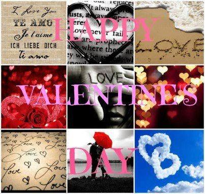 Imagenes hermosas romanticas