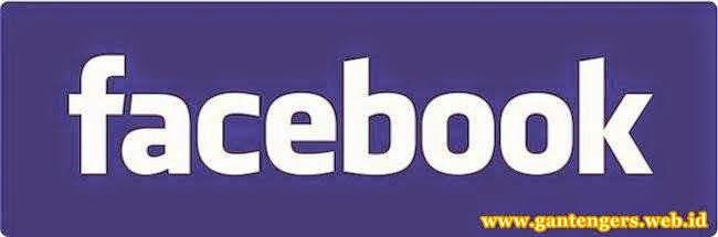 Cara Mengunci Wall atau Dinding Facebook