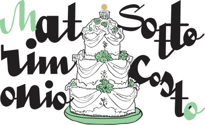 Matrimonio SottoCosto