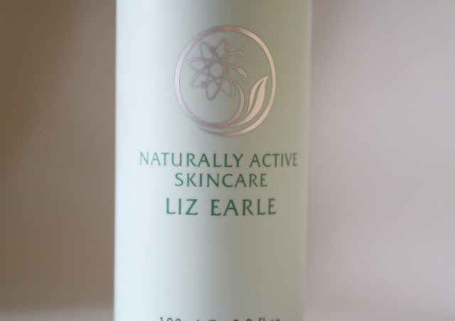 Liz-Earle-Cleanse-and-Polish-review-beauty-blog-review-blogger